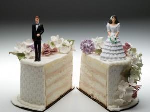 Каков порядок оформления развода