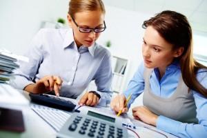 Календарь бухгалтера и сроки сдачи отчетности в 2015 году