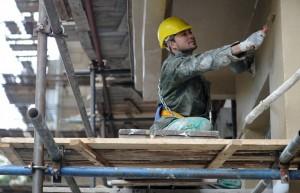 Льготы и субсидии на оплату капитального ремонта