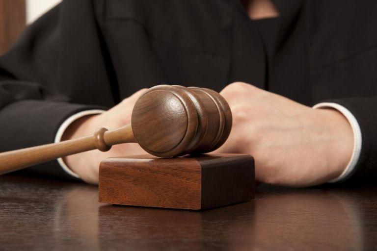 Подать в суд на суд