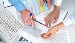 Образец учетной политики для ООО на ОСНО на 2015 год