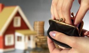 Какой налог на имущество для пенсионеров в 2015 году