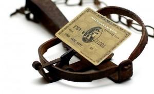 Как не платить кредит законно в России в 2015 году