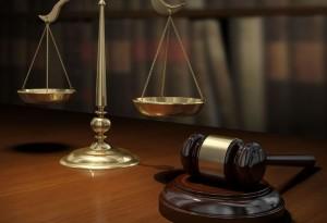 Образец апелляционной жалобы на решение суда