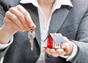 Образец договора аренды квартиры 2015
