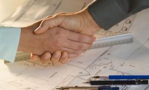 Образец договора подряда с физическим лицом 2015