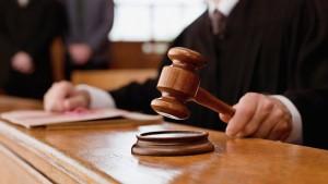 Образец кассационной жалобы на апелляционное определение