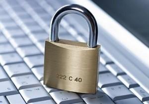 Образец положения о защите персональных данных