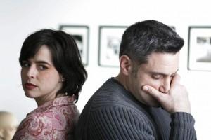 Образец заявления на развод в мировой суд
