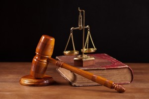 Заявление в суд на возврат госпошлины образец