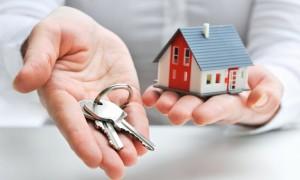 Получение налогового вычета при покупке квартиры 2015