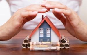 Последние изменения 2015 года налогового вычета на квартиру