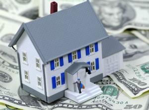 Оформление налогового вычета при покупке квартиры 2015