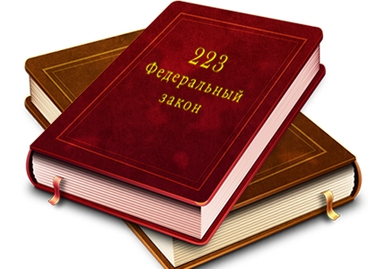 Скачать фз 223 о госзакупках последняя редакция 2019