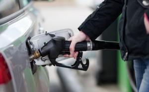 Нормы расхода топлива на 2015 год