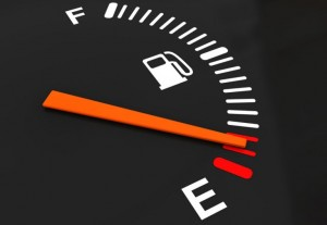 Последняя редакция норм расхода топлива на 2015