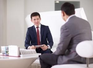 Предоставление ложной информации банку в целях получения кредита юридическими лицами