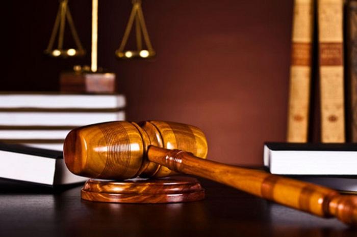 Сколько стоит развод через суд в 2017 году?