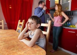 Алименты на ребенка новый закон 2015 проценты