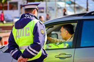 Срок лишения водительского удостоверения
