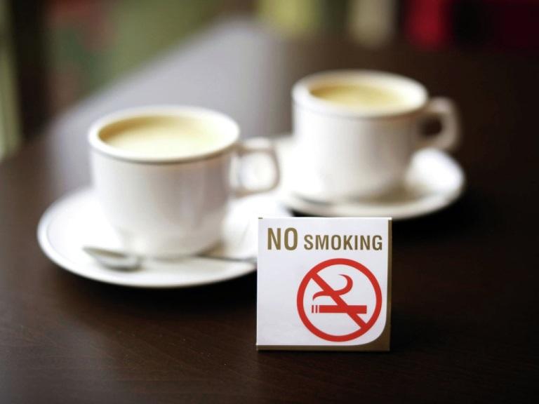 Закон о курении где нельзя курить в 2016 году