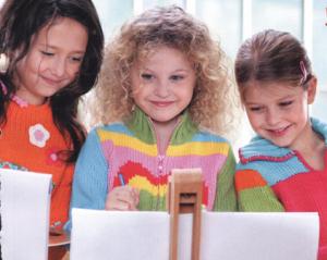 124-ФЗ «Об основных гарантиях прав ребенка в Российской Федерации» (с изменениями и дополнениями)
