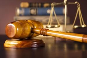 Апелляционная жалоба в уголовном производстве