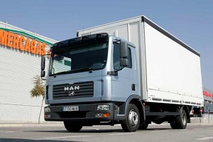 Бланк оформления путевого листа грузового автомобиля форма № 4-П