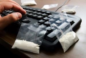 Уголовная ответственность за распространение наркотиков