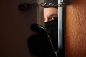 Что нужно делать, если ограбили квартиру