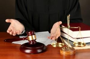 Что такое самоуправство с точки зрения закона