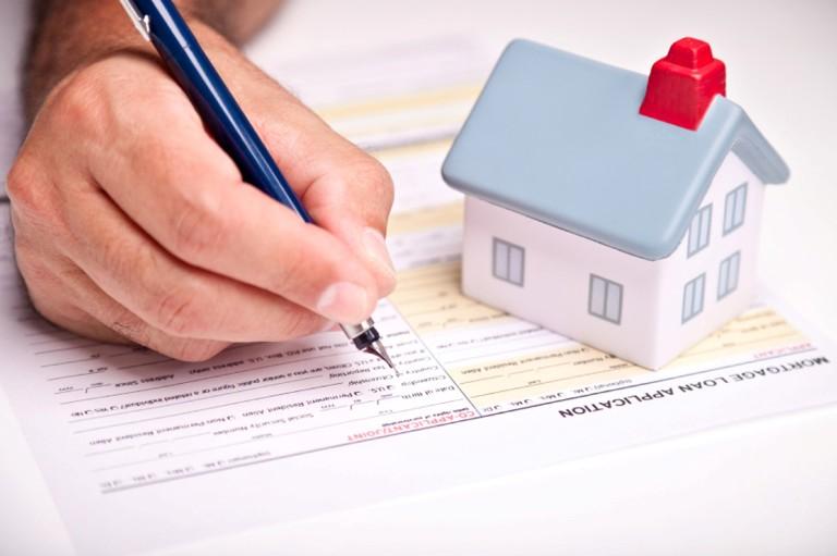 Документы для регистрации продажи квартиры