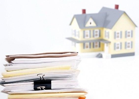 Какие документы нужны чтобы продать квартиру