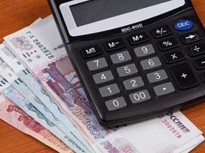 Есть ли срок давности у задолженности по алиментам?