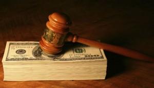 Как узнать задолженность по алиментам