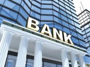 Федеральный закон «О банках и банковской деятельности»