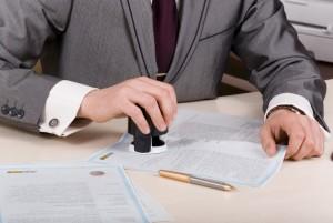 Федеральный закон о государственной регистрации юридических лиц