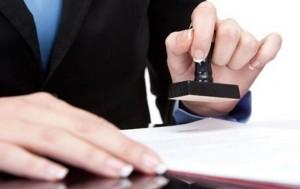 Федеральный закон «О лицензировании отдельных видов деятельности»