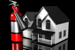 Федеральный закон о пожарной безопасности зданий и сооружений
