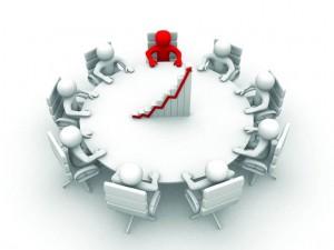 ФЗ-208 «Об акционерных обществах»