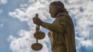 Решения военных судов
