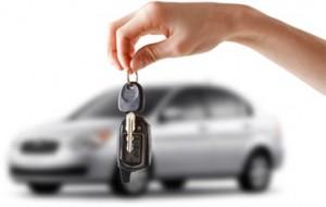 Право на наследство автомобиля