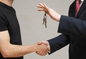 Договор дарения квартиры между близкими родственниками 2016