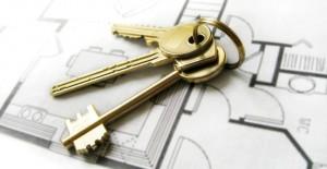 Как оформить право собственности на квартиру в новостройке