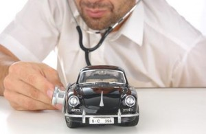 Для чего требуется автотехническая экспертиза