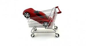 Как оспорить договор купли продажи автомобиля