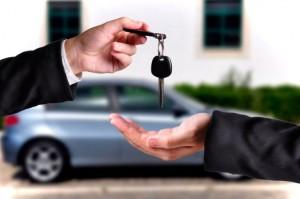 Оспорить сделку купли продажи автомобиля
