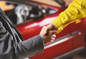 Как оспорить куплю-продажу автомобиля