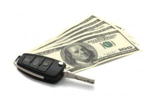 Можно ли оспорить куплю продажу автомобиля