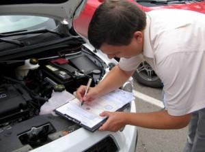 Как переоформить автомобиль на другого человека не заменяя номера
